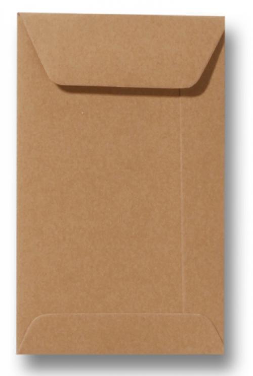 kleine envelop