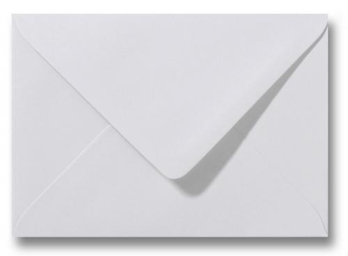 enveloppen 12x18 cm