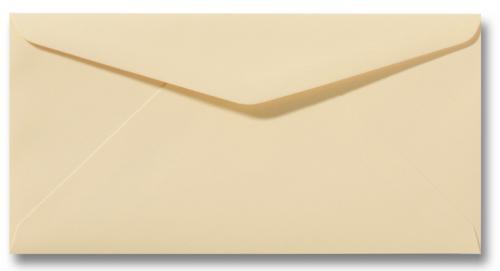 DL envelop 11×22 cm Gems