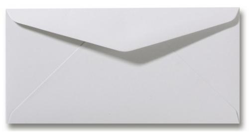 enveloppen 11x22 cm