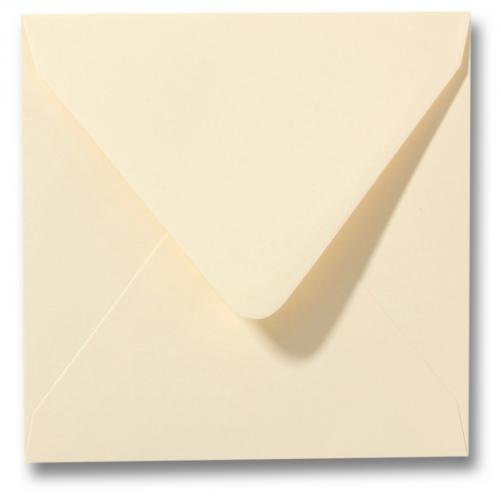 Envelop Gems 12x12cm