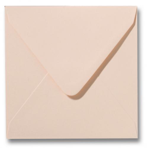 vierkante enveloppen 16x16
