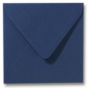 111233-donkerblauw