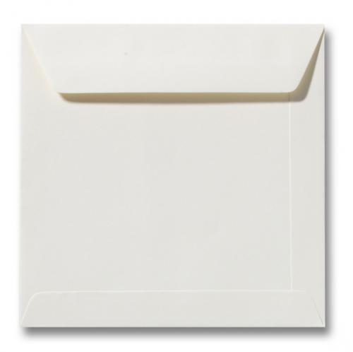 vierkante enveloppen 17x17
