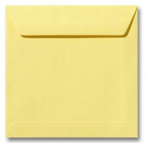 vierkante enveloppen 19x19
