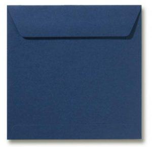111433-donkerblauw