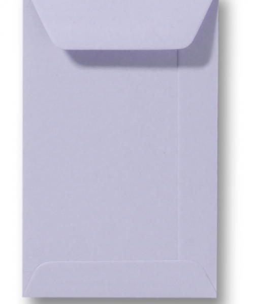 A4 envelop Lavendel 22×31