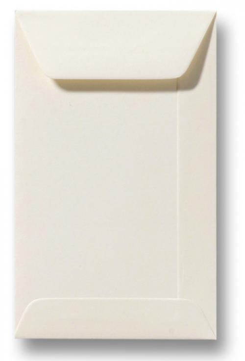A4 envelop Ivoor 22×31