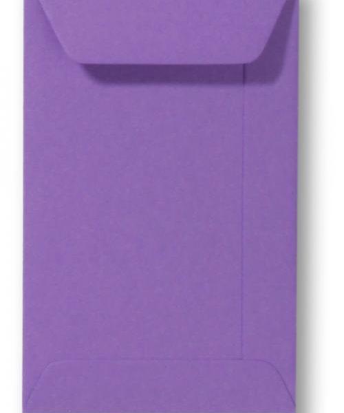 A4 envelop Violet 22×31