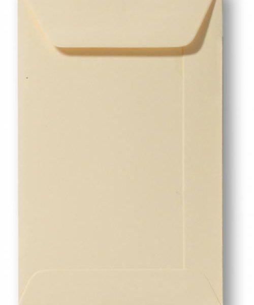 A4 envelop Gems 22×31