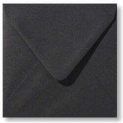 14x14 zwart
