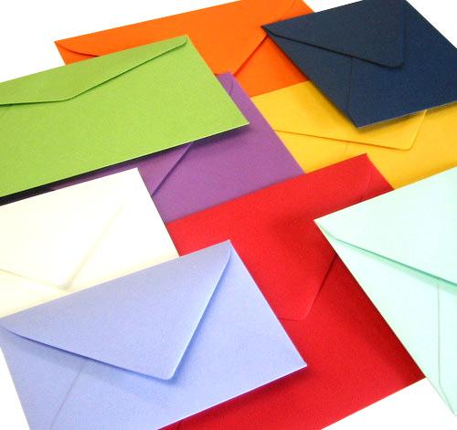 enveloppen enveloppenzaak