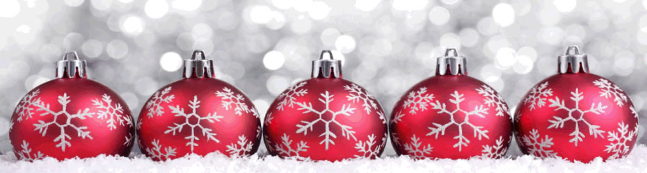 kerst-banner