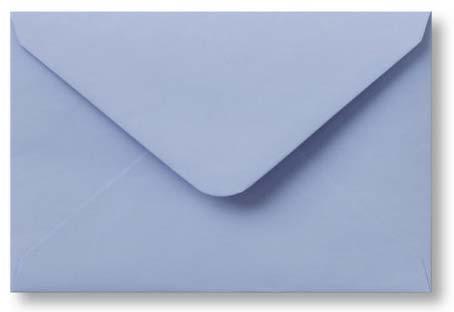 A6-Envelop-Baby-Blauw-11x156-cm