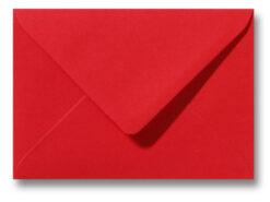 A6 Envelop Rozenrood 11x15,6 cm
