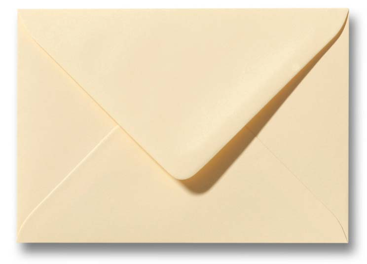 A6 Envelop Gems 11x15,6 cm